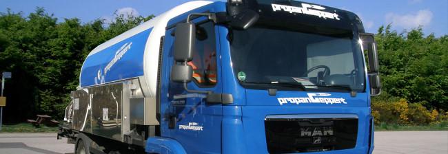 tankwagen_propan-geppert